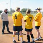 Improve Performance with Team Mental Training Seminars