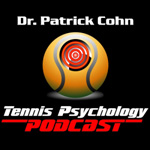 Improve Your Mind Game for Tennis
