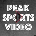 Peaksports Ask Doc Sports Psychology