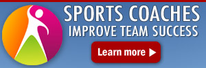 Mental Training for Teams