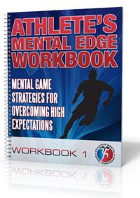 Sports Psychology Workbook System