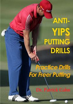 anti-yips-putting-drills