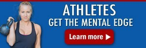 Sport Psychology Coaching for Athletes