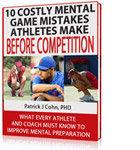 mental toughness report