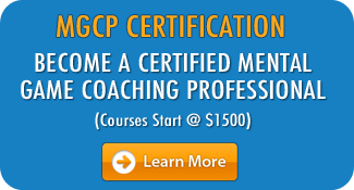 Sports Psychology Certification for Coaches