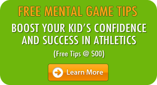 Boost Sports Kids' Confidence and Success for Parents