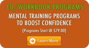 mental training tips