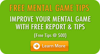 Free Mental Toughness Report
