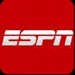 Peaksports on ESPN