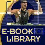 Mental Training eBook from Peaksports