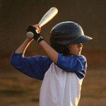 Sports Psychology for Kids