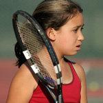tennis mental toughness