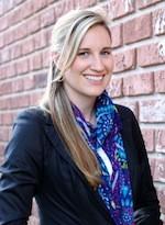 Jaki Hitzelberger, MA - Sports Psychology - Marketing