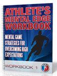athletes mental edge