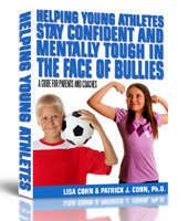 Stay Confident in The Face of Bullies