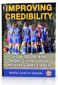 Mental Coach Credibility